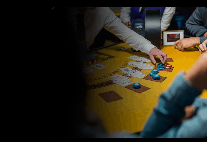 tab_casino01-1