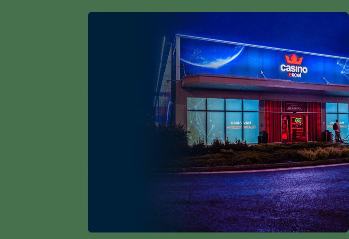 tab_casino02-1