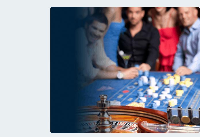 tab_casino03-1