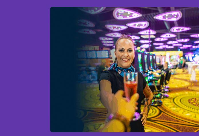 tab_casino04-1